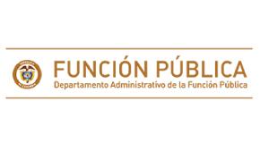Atención: Convocatoria Nacional FUNCIÓN PÚBLICA