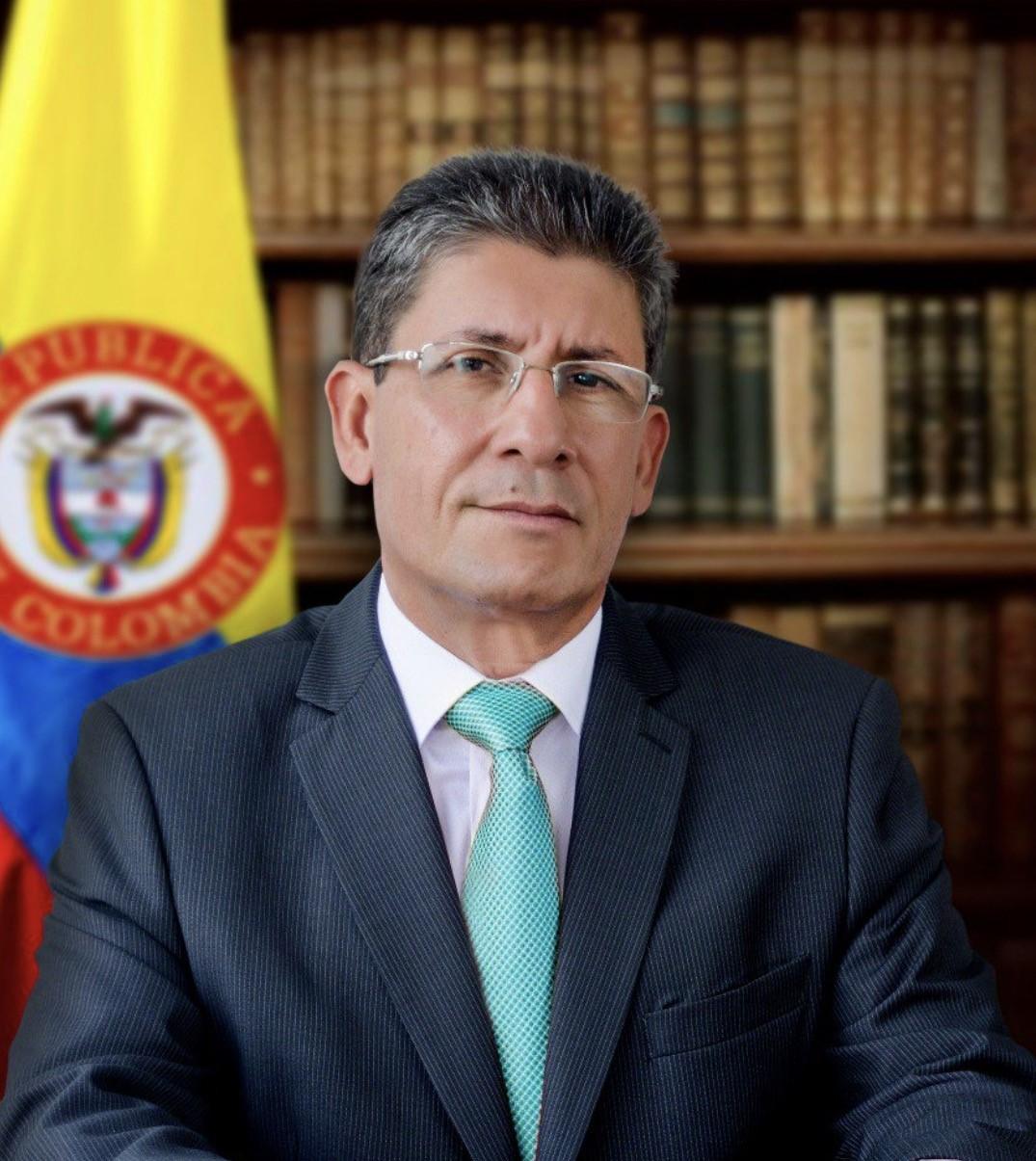 Resultado de imagen para Juan Carlos Rivera Peña